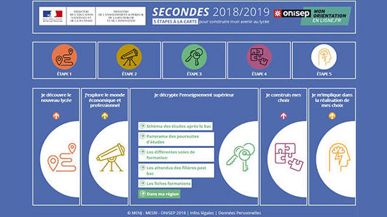 Secondes-2018-2019_article_620_312.jpg