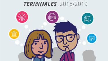 Terminales 2018-2019.jpg