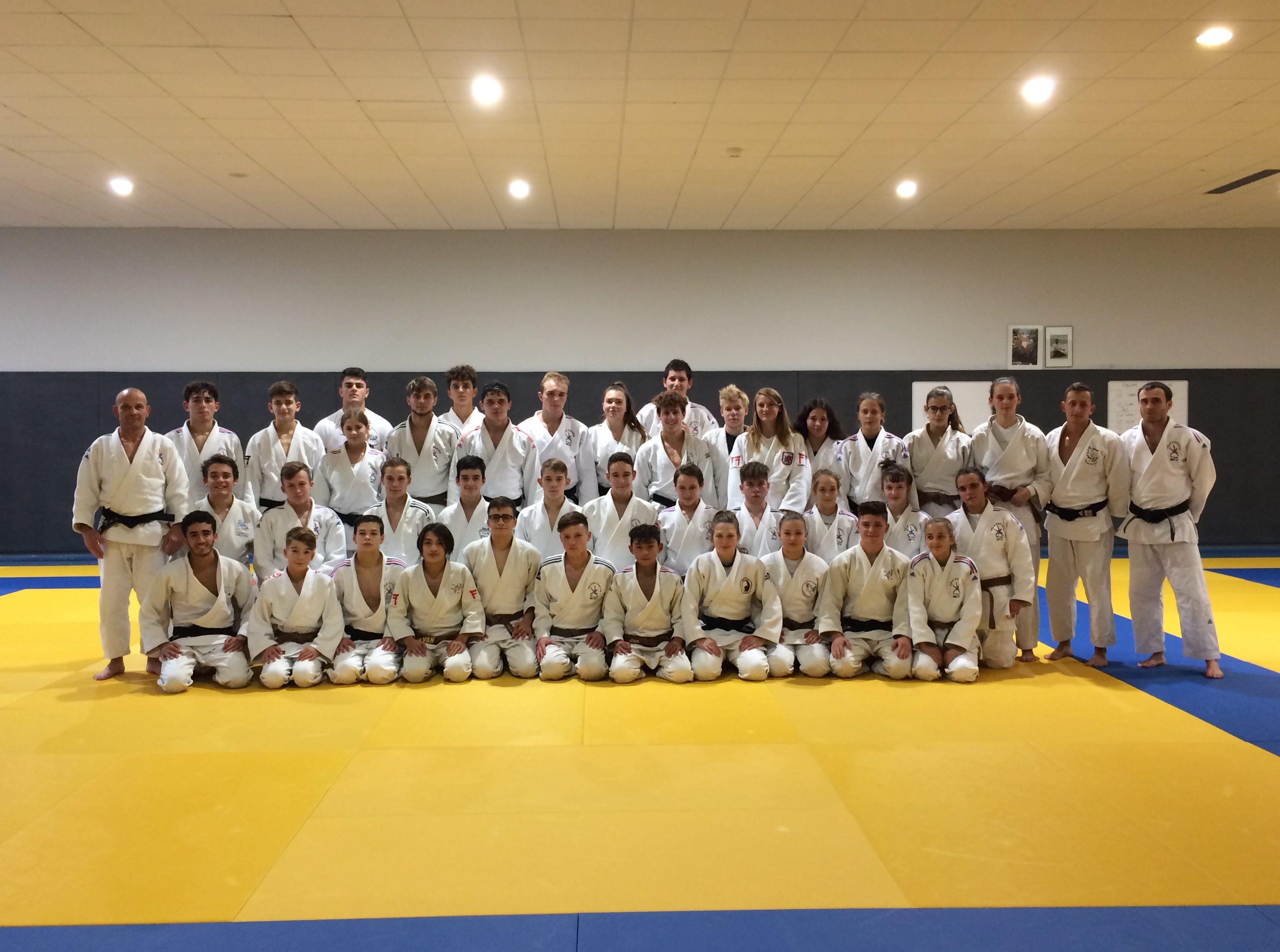 Pôle Judo 2018 2019 (1).jpg