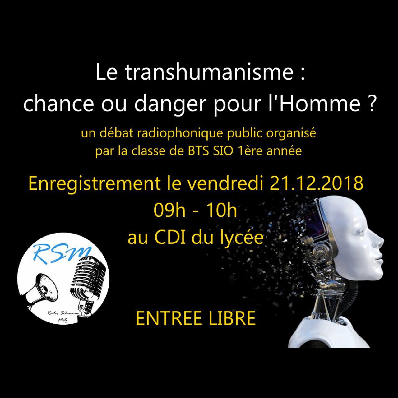 transhumanisme_carre.jpg