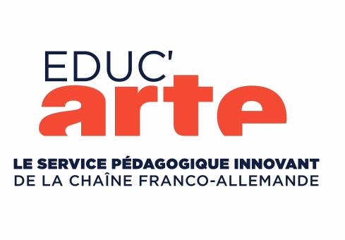 educarte.png