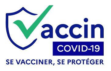 ou se faire vacciner.png